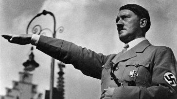 most evil men in history
