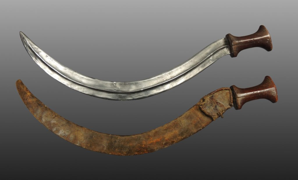 Cool weapons 1