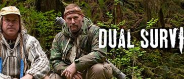 Dual_Survival