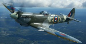 Spitfire-Wallpaper-Supermarine-Spitfire-aircraft-plane-clouds-photo-e1350585146136