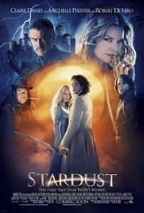 Stardust_promo_poster
