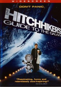 The-Hitchhikers-Guide-to-the-Galaxy-2005
