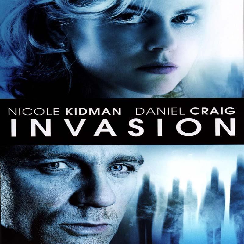 List of 2007 science fiction films