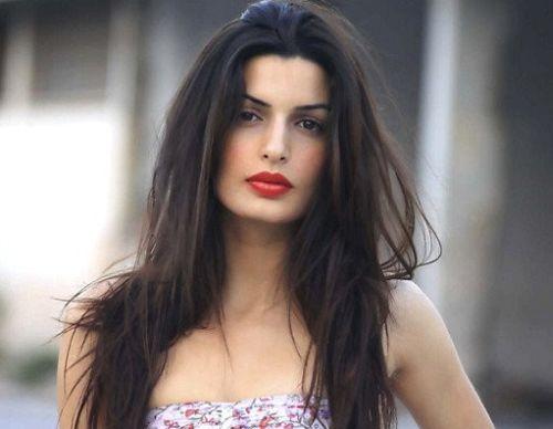 Tonia_Sotiropoulou-greeks