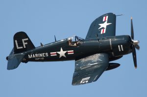 Vought_F4U_Corsair_(USMC)