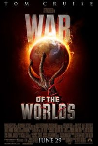 War_of_the_Worlds_2005_poster