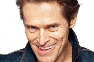 Willem-Dafoe-ugly-actor