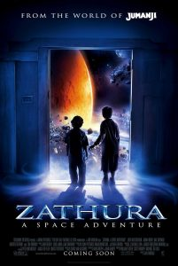 Zathura_A_Space_Adventure-689874214-large