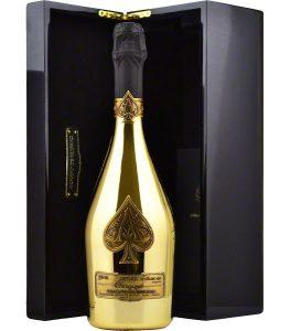 armand-de-brignac-gold-ace-of-spades-brut-champagne