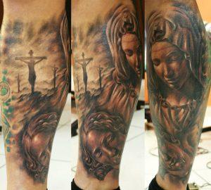 artist--Tibor_Galiger--tattoo_0061349199917