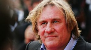 depardieu-ugly-actors