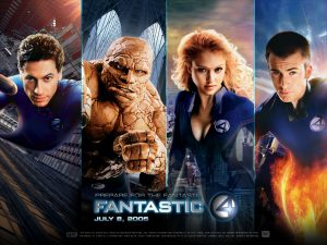 fantastic-four-2005-poster-121751