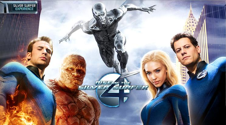 film-fantastic-4-rise-of-the-silver-surfer-712674