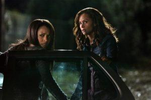 highway 4-vampire