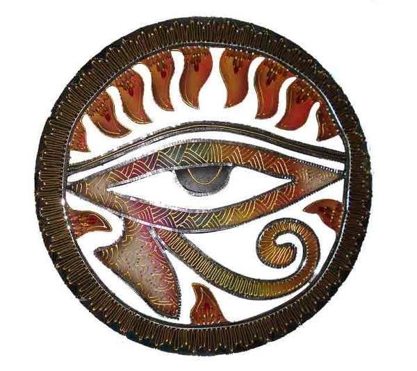 horus symbols