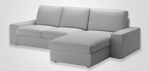 Do You Know The Best Furniture Brands