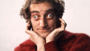 marty_feldman_ugly-actor