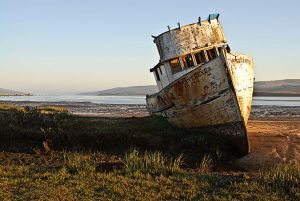 point_reyes_boat_lrg