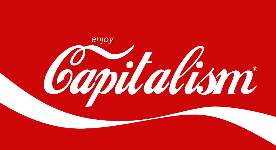 pros and cons of capitalism