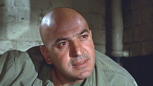 telly-savalas-greeks