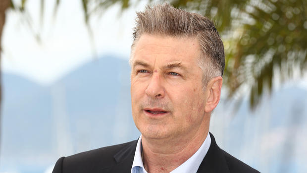 Alec Baldwin Haircut Image Collections Haircuts For Men And Women